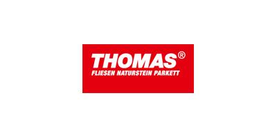 Logo Handelspartner Fliesen Thomas Burgstädt