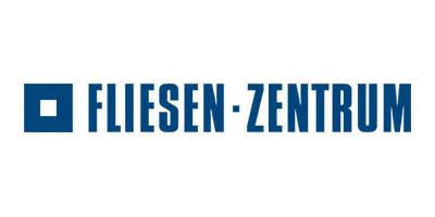 Logo Handelspartner Fliesen-Zentrum Leipzig