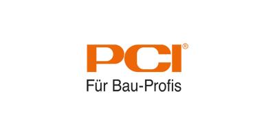 Logo Industriepartner PCI